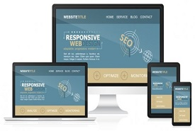 mobiele-website